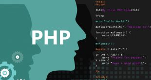 Make your PHP code