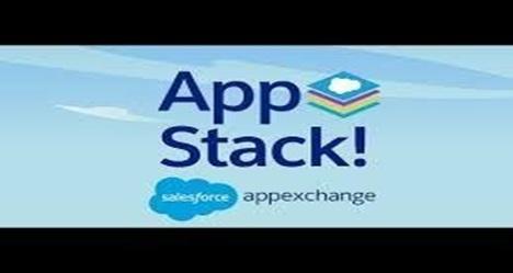App Stack