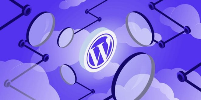 Still, Wordpress Is On The Track Among Other Competitors In 2020