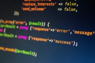 PHP Development Frameworks