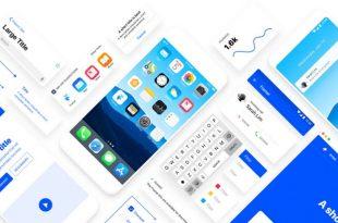UI Design Tips
