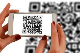 Free QR Code Generator Websites