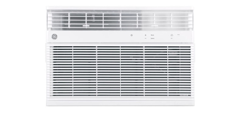 GE Energy Air Conditioner