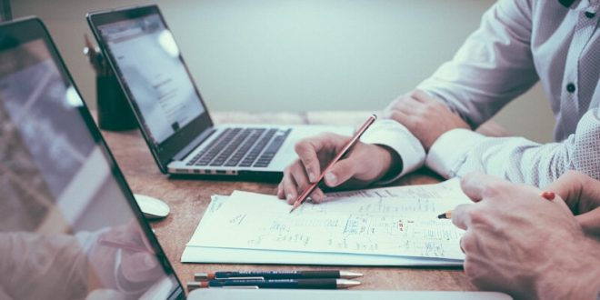 Guide To Write A Great UX Copy