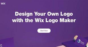 Free Online Logo Designing Websites