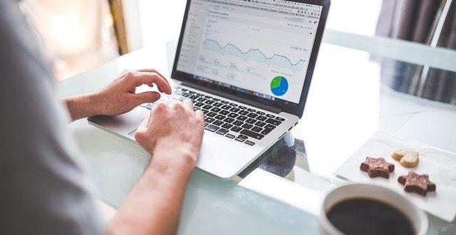 Search Engine Advantages
