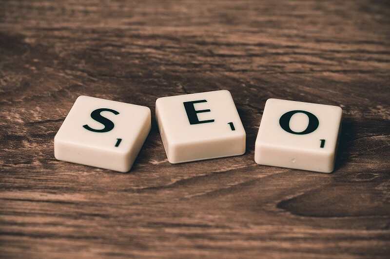 Enhanced Visibility With SEO