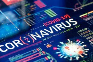 Impact Of Coronavirus On The Technology Sector