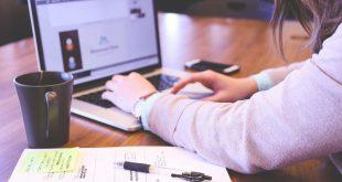 Perks of Integrating Instagram into Web Design