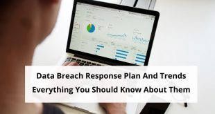 Data Breach Response Plan