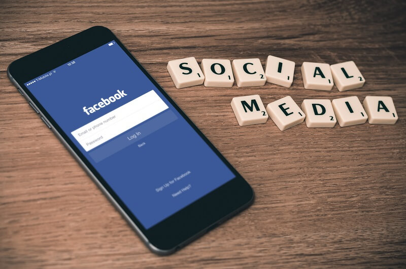 Best Time To Post On Social Media: Facebook