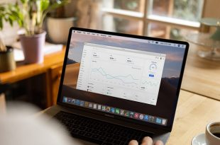 Tools To Help Web Designers Work From Home