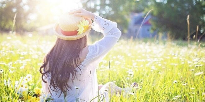 Advantages And Disadvantages Of The Spring Season