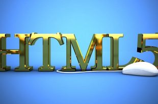 Best Free HTML5 Frameworks