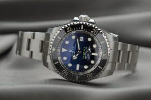 Best Rolex Watches