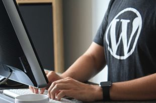 How To Repost Instagram Content To A WordPress