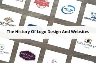 History Of Logo Design