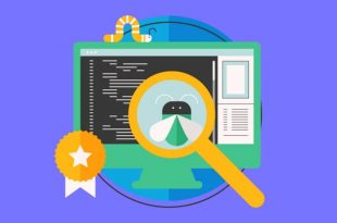 Benefits Of Using A Bug Tracking Tool