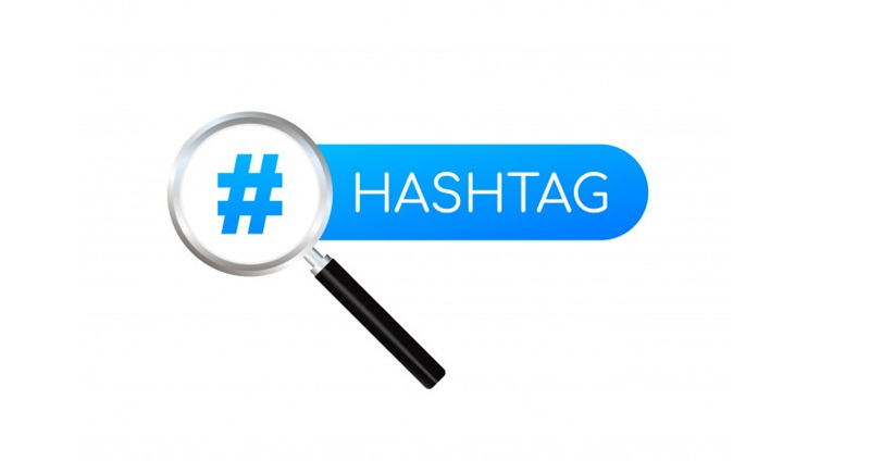 Identify Viral Hashtag Challenges