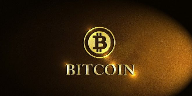 Why Small Startups Should Consider Bitcoins