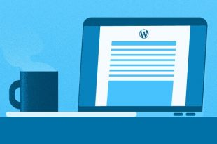 Ways To Make Your WordPress Blog Stand Out