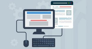 How SEO And UX Work Together