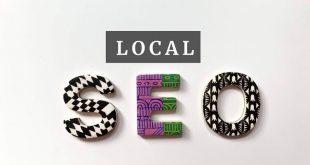 What Is Local SEO And Why Is It Important