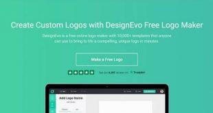 Online Logo Creator Tools