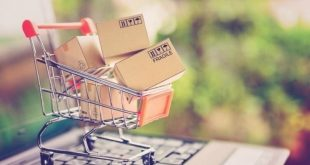 Tips To Boost Sales For Your Online Store