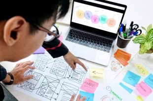 Tips To Improve Your UX Design Practice