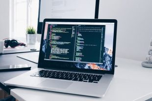 Traditional Development Vs No-Code Development