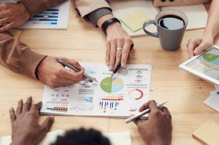 Budget Friendly startup Website